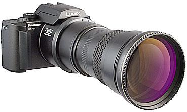 raynox accessories for panasonic lumix dmc fz10 digital camera rh raynox co jp panasonic dmc-fz10 manual panasonic dmc-fz10 manual pdf