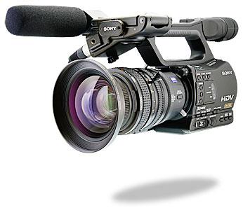 threesome camera